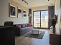 4UApart-Apartment suite Platan Grey